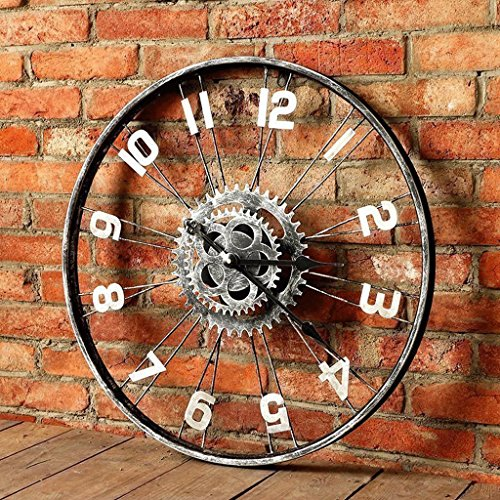 60-60cm-retro-large-bicycle-wheel-wall-wall-clock-creative-industrial-wind-bar-cafe-iron-decorations