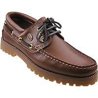 Dockers , Chaussures bateau pour homme