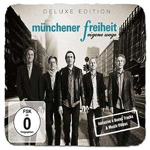 Eigene Wege (Deluxe Edt.)
