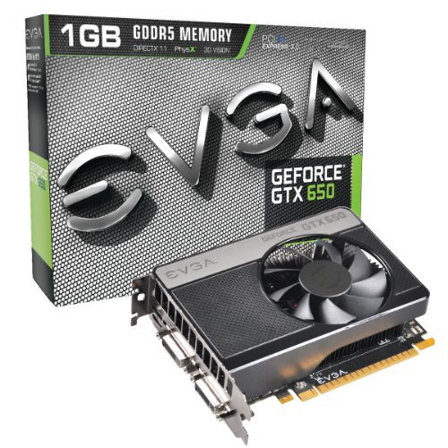 evga-geforce-gtx-650-1-gb-gddr5-pci-express-30-01g-p4-2650-kr