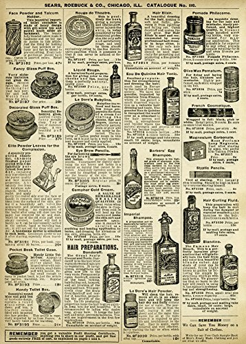 barberia-y-salon-de-la-vendimia-sears-roebuck-and-co-chicago-fuentes-del-pelo-y-de-belleza-1907-repr