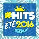 Hits Ete 2016