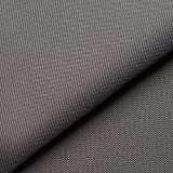 Autopolsterstoff, Dekostoff, Bespannungsstoff, Stoff, Sitzbezüge, Meterware (Grey Neo-13)