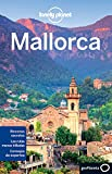 Mallorca 3 (Lonely Planet-Guías de país)