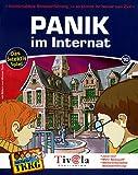 Produkt-Bild: TKKG 10: Panik im Internat