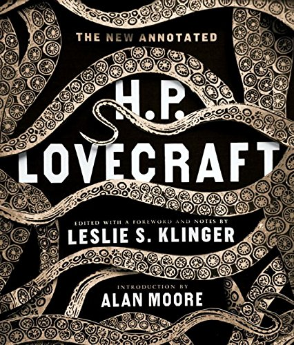 the-new-annotated-hp-lovecraft-annotated-books