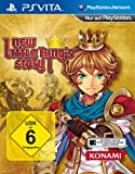 New Little King's Story [import allemand]