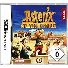 Asterix bei den Olympischen Spielen (Software Pyramide)