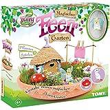 TOMY My Fairy Garden Spielzeugset
