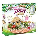 My Fairy Garden Spielzeugset - Magischer Feen-Garten