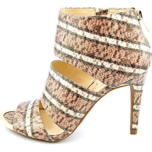 Jessica Simpson Elsbeth Synthétique Talons Natural