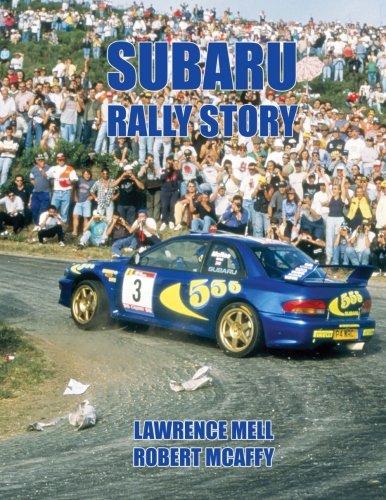 subaru-rally-story