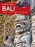 Bali Appunti