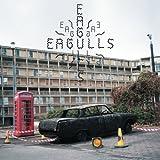 Eagulls [VINYL]