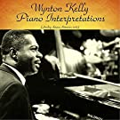 Piano Interpretations (Analog Source Remaster 2016)