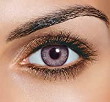 Polo House USA Monthly Contact Lens (Ame...