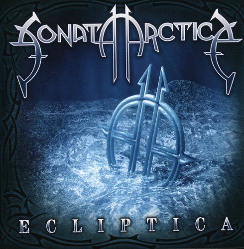 Ecliptica - Remastered