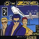 Songtexte von O-Zone - DiscO-Zone