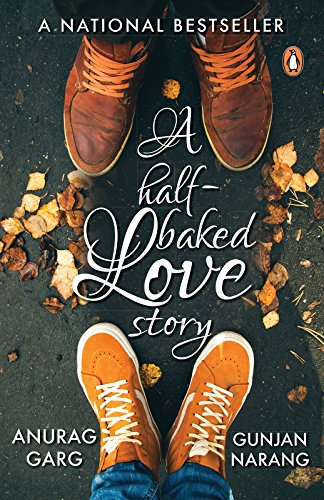 download a half baked love story