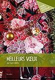 Telecharger Livres Meilleurs voeux (PDF,EPUB,MOBI) gratuits en Francaise