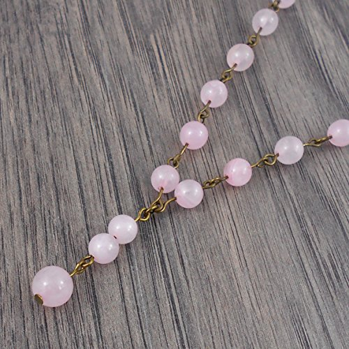 rose-quartz-y-necklace-longer-length-22-inches-includes-gift-box