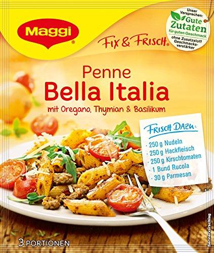 maggi-fix-frisch-penne-bella-italia-27-g-beutel-27g-x-18