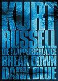Kurt Russell Box (Die kostenlos online stream