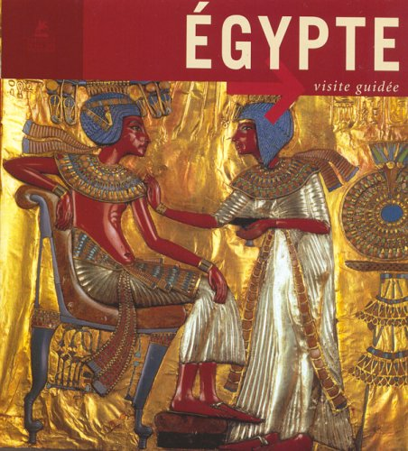 Egypte : Art & Architecture