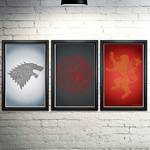 game-of-thrones-word-art-print-three-set-11x17