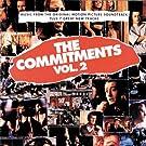 The Commitments, Vol. 2 (Soundtrack)