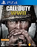 Activision Call of Duty WWII COD SONY PS4 PLAYSTATION 4 JAPANESE Version