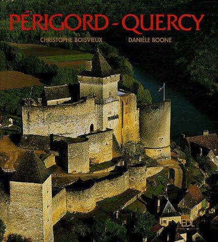 Périgord-Quercy