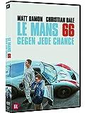 Le Mans 66 [DVD]