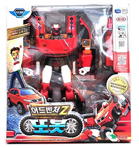 tobot-adventure-z-transformer-robot-vehicle-figure-korean-animation-transformers-character