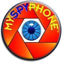 MySpyPhone