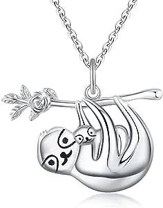 Elefant Geschenke f/ür Frauen und M/ädchen 925er Sterlingsilber Elefant-Ohrringe Ohrstecker Schmuck niedliches Tier-Elefant