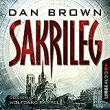 Sakrileg: Director's Cut - Dan Brown