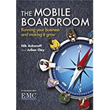 The Mobile Boardroom