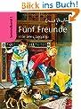 F�nf Freunde - Wie alles begann: Sammelband 1