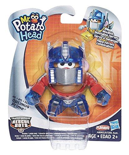 playskool-mr-potato-head-transformers-mashable-heroes-as-optimus-prime-robot