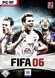 FIFA 06 (DVD-ROM)