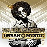 Songtexte von Urban Mystic - Soulful Classics