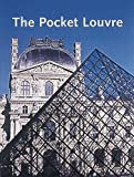 #3: The Pocket Louvre