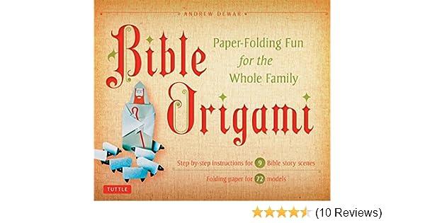 DIY Jacob's Ladder Tutorial - Origami & Paper Strips - Paper ... | 315x600