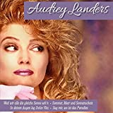 Audrey Landers-das Beste