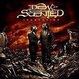 Dew-Scented: Invocation [+1 Bonus] (Audio CD)