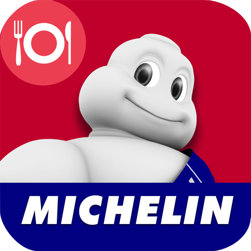 michelin-restaurants