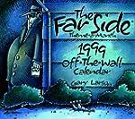 Cal 99 Far Side Off-The-Wall Calendar