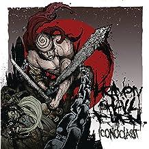 Iconoclast (Part One: The Final Resistance) [2 LP + 1 CD]
