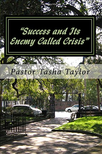 success-and-its-enemy-called-crisis